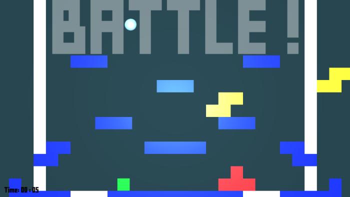TetrisFighterV1 2017-04-21 10-12-19-75